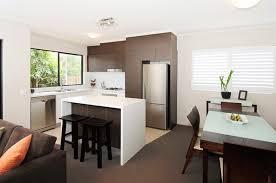 Modern Minimalist Kitchen Interior Design Minimalist Kitchen Essentials Minimalist Kitchen For Your