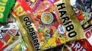 gummy factory germany s haribo to open gummy factory in united states cbs