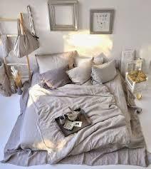 chambre coconing deco style chalet moderne ctpaz solutions à la maison 7 jun 18 12