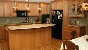 Kitchen Cabinets Wholesale Los Angeles Custom Kitchen Cabinets Beautiful Affordable Perfect Los Angeles