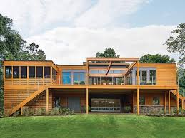 awesome design your dream home online gallery interior design
