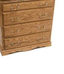 Nightstand With Hidden Compartment Secret Areas And Compartments In Furniture