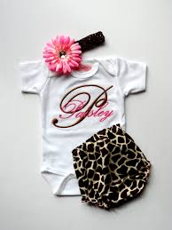 Personalization Baby Gifts Personalized Baby Clothes Newborn Take Home By Lilmamas