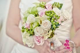 wedding flowers diy diy bridal wedding bouquet diy wedding ideas by malone