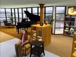 frasier crane apartment floor plan frasier crane apartment furniture nice apartement