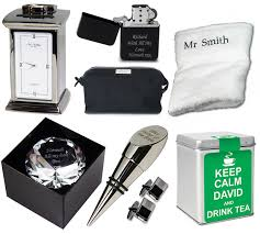 cool wedding presents gifts design ideas groom wedding gifts for men in personalized