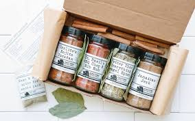food gift sets 10 hella local food gift ideas oakland local