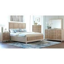 Klaussner Bedroom Furniture Klaussner Bedroom Furniture Bed Furniture Home Furniture Bedroom