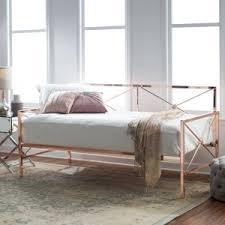 contemporary u0026 modern daybeds hayneedle