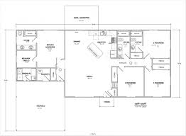 Standard Floor Plan Dimensions by Small Bedroom Size Standard In Meters Room Sizes Average Square