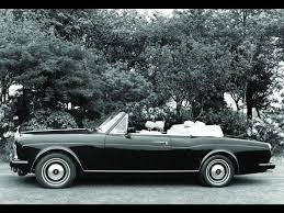 vintage rolls royce classic rolls royce corniche convertible buying guide