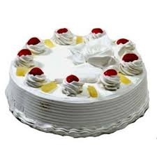online cake delivery cake delivery in calicut midnight cake delivery in calicut cake