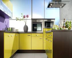 kitchen decorating ideas colors yellow kitchen ideas grey fascinating cabinet with