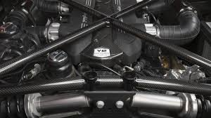 lamborghini v12 engine 2016 lamborghini aventador sv first drive practice makes perfect