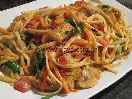 leichte küche für abends die besten 25 rezept für spaghetti carbonara ideen auf