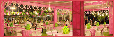 Simple Birthday Decoration Ideas At Home Thebirthdayguru Best Themed Birthday Party Planner In Lahore