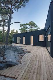 Scandinavian Style House Best 25 Scandinavian House Ideas On Pinterest Scandinavian