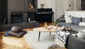 how to start an interior design business from home rue your pathway to stylish living