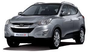2011 Hyundai Tucson Interior Best Of Automobile 2010 Hyundai Tucson Interior Cars Review And