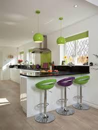 Easy Kitchen Decorating Ideas Kitchen Easy Kitchen Decorating Ideas Bronze Bowl U201a Circular