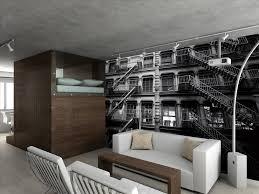 new york 1wallireland com new york apartments