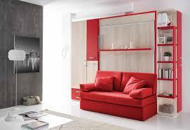 lit escamotable canapé lit rabattable canapé maldive secret de chambre