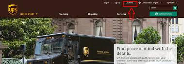 ups hours how to find store open and delivery timings