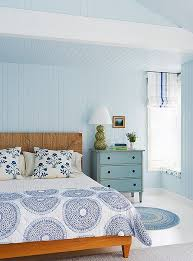 best 25 summer bedroom ideas on pinterest beach decorations