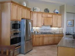 Kitchen Cabinet Price List by Best 25 Schuler Cabinets Ideas On Pinterest Stained Kitchen