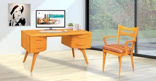 designing a home designing a home best designing a home images interior design ideas