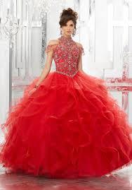 dress for quincea era 576 best quinceanera dresses images on quinceanera