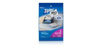 ziploc space bag travel ziploc brand sc johnson