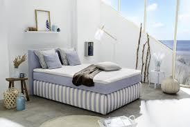schlafzimmer sets günstig schlafzimmer neueste schlafzimmer set