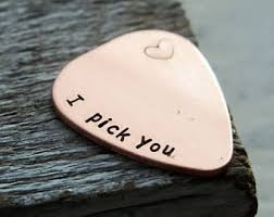 valentines gifts for boyfriend boyfriend etsy