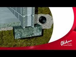 Dry Basement Kansas City by Basement Waterproofing Kansas City Basement Waterproofing