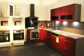 belfort cuisine belfort cuisine cuisines amacnagaces en kit ou sur mesure ainsi quun