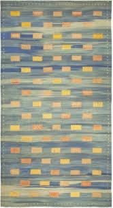 6 stunning timeless vintage rugs rug blog by doris leslie blau