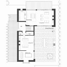 l shaped house floor plans l shaped house plans beautiful best 25 l shaped house ideas on