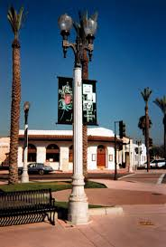 decorative street light poles shakespeare decorative light poles