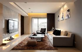 livingroom accessories living room 2018 minimalist living room cozy style alarming 2018