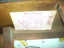 dmc1 wiring diagram doorbell wiring diagram service entrance