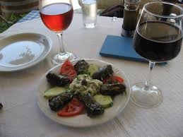 cuisine grecque j aime la cuisine grecque 0001