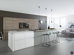 white kitchen ideas pictures black and white farmhouse kitchen black kitchen design ideas
