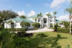 cocoa village office dale sorensen real estate