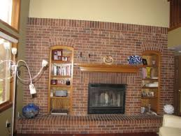 How To Reface A Fireplace by How To Increase Your Home U0027s Resale Value With A Fireplace Makeover