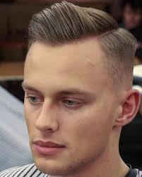 gentlemens hair styles 16 best 24 new hairstyles for men images on pinterest popular