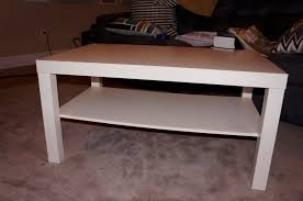 Ikea Square Coffee Table Coffee Table Coffee Table To Dining Table Ikea Adjustable Height