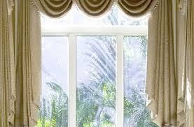 the most amazing curtain and drapes modern hazagali com