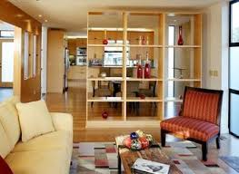 kitchen living room divider ideas kitchen living room divider nurani org