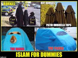 Burka Meme - burkas imgflip